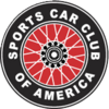 New Sports Car Club of America Logo.png